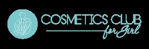 logo-inverso-cosmetic