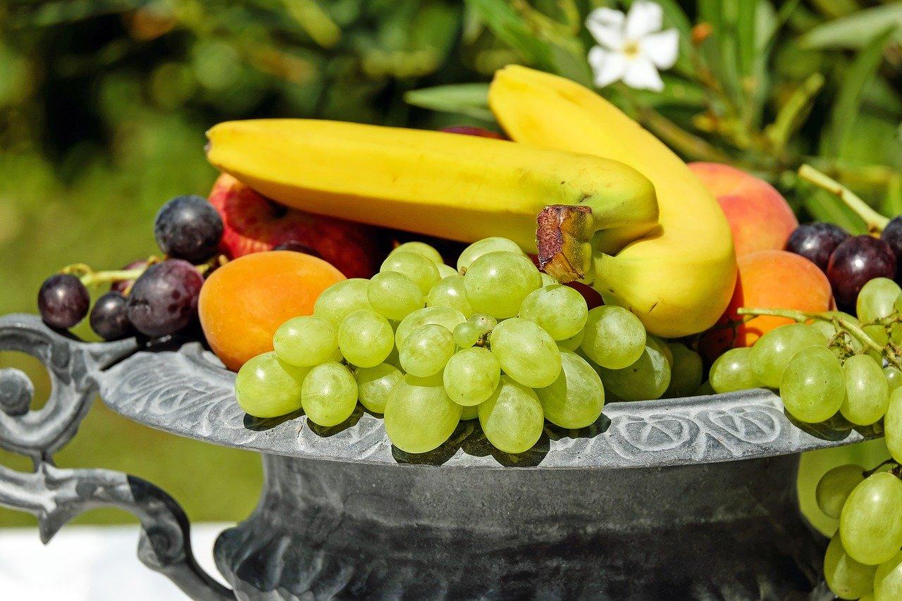 Alimentos aliados para combatir la celulitis