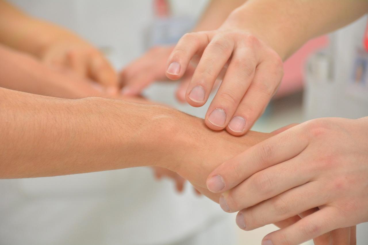 Aplica los mejores tratamientos para la piel atópica