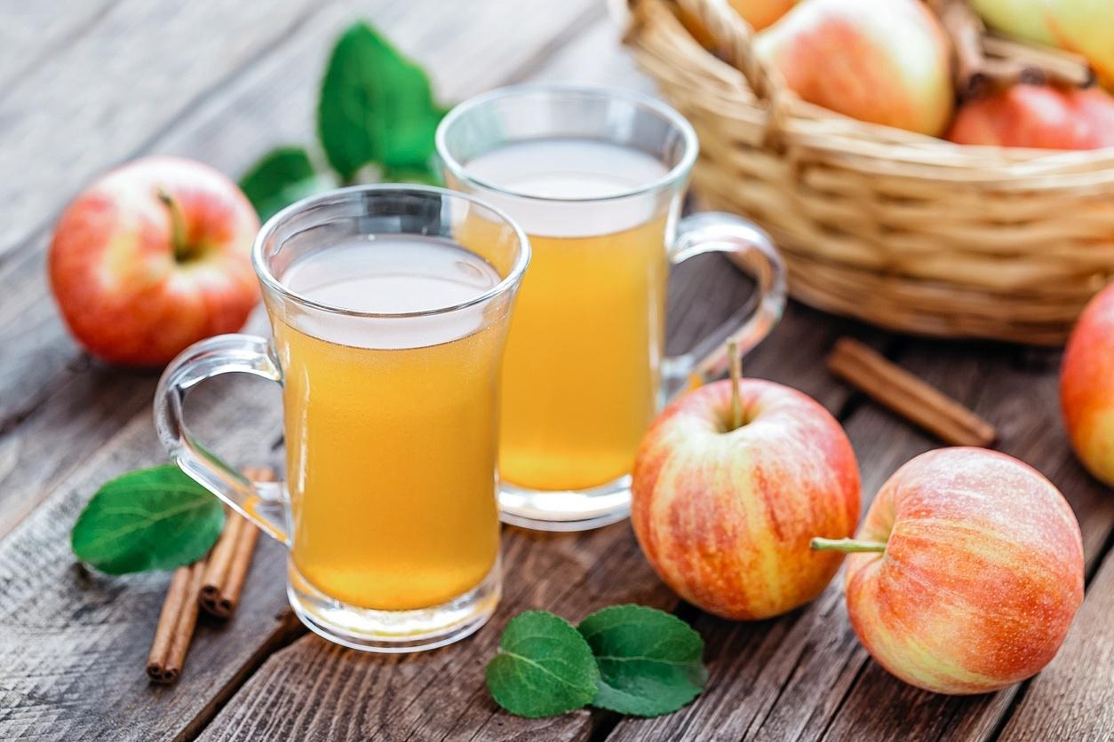 Cómo se utiliza el vinagre de manzana contra la celulitis