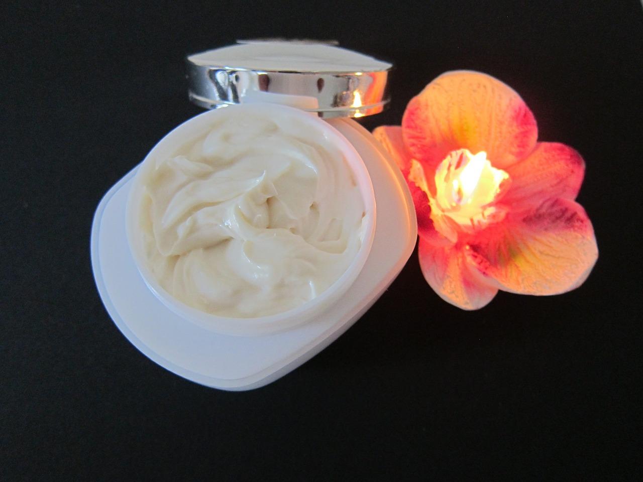 Cremas anticelulíticas o cupping