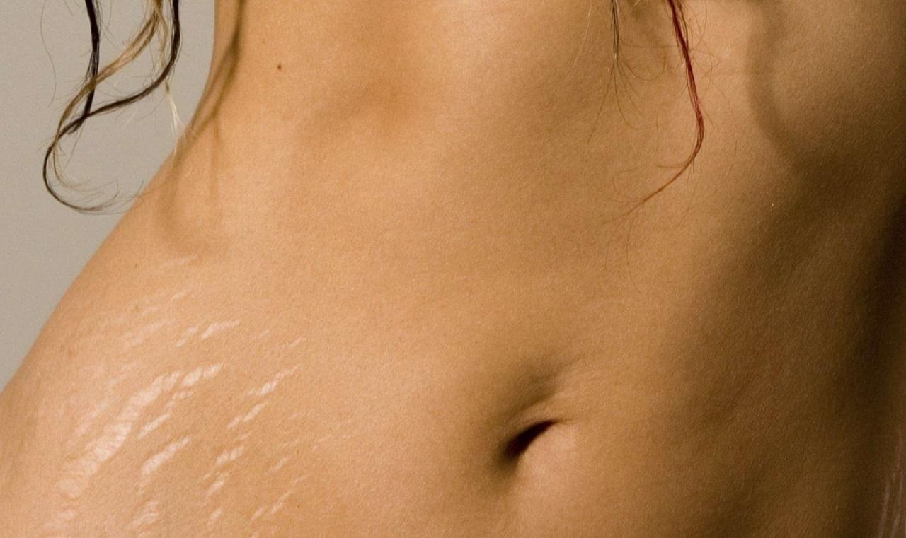 Glicerina y aceite de almendras