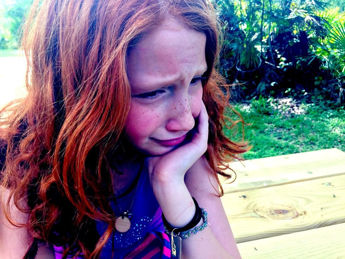 Otros tratamientos de la dermatitis en niños
