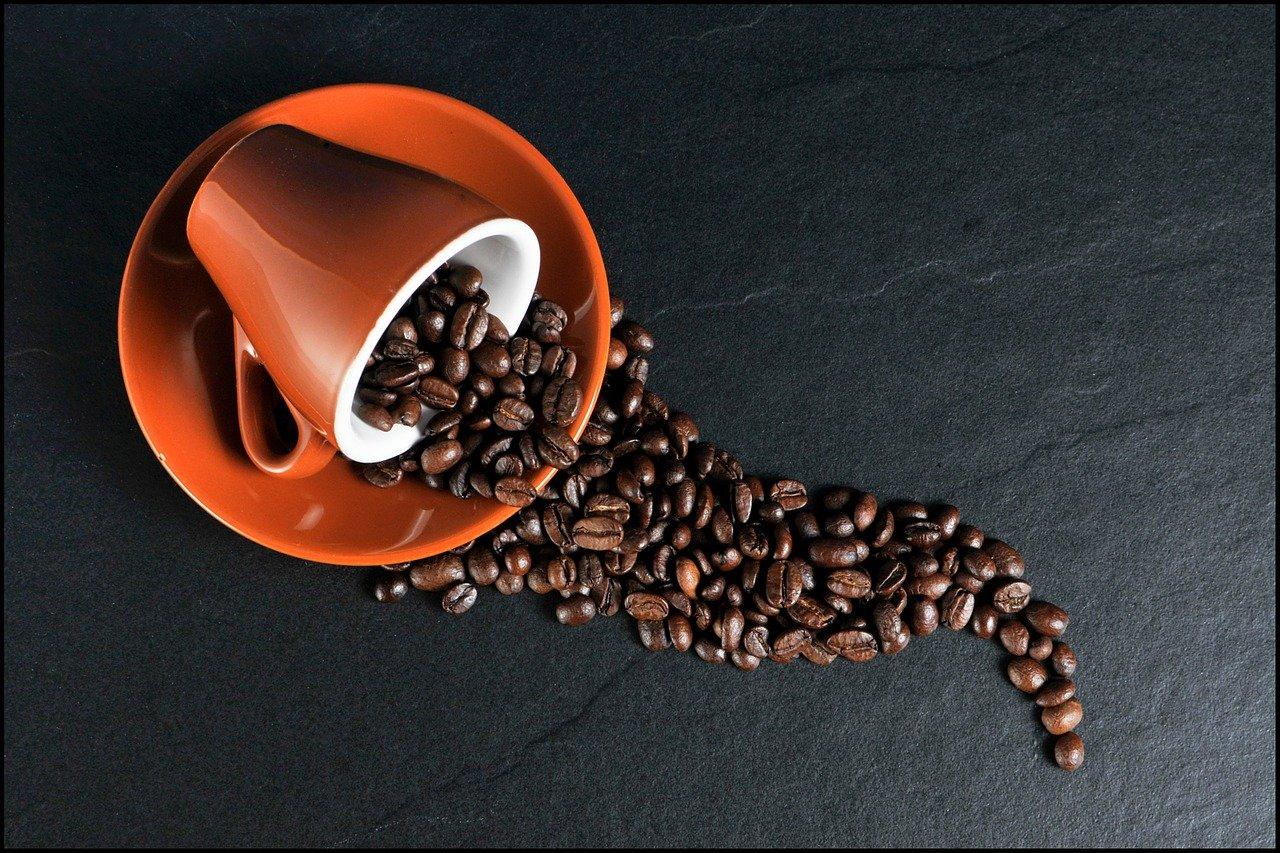 Remedios caseros para tratar las estrías a base de café