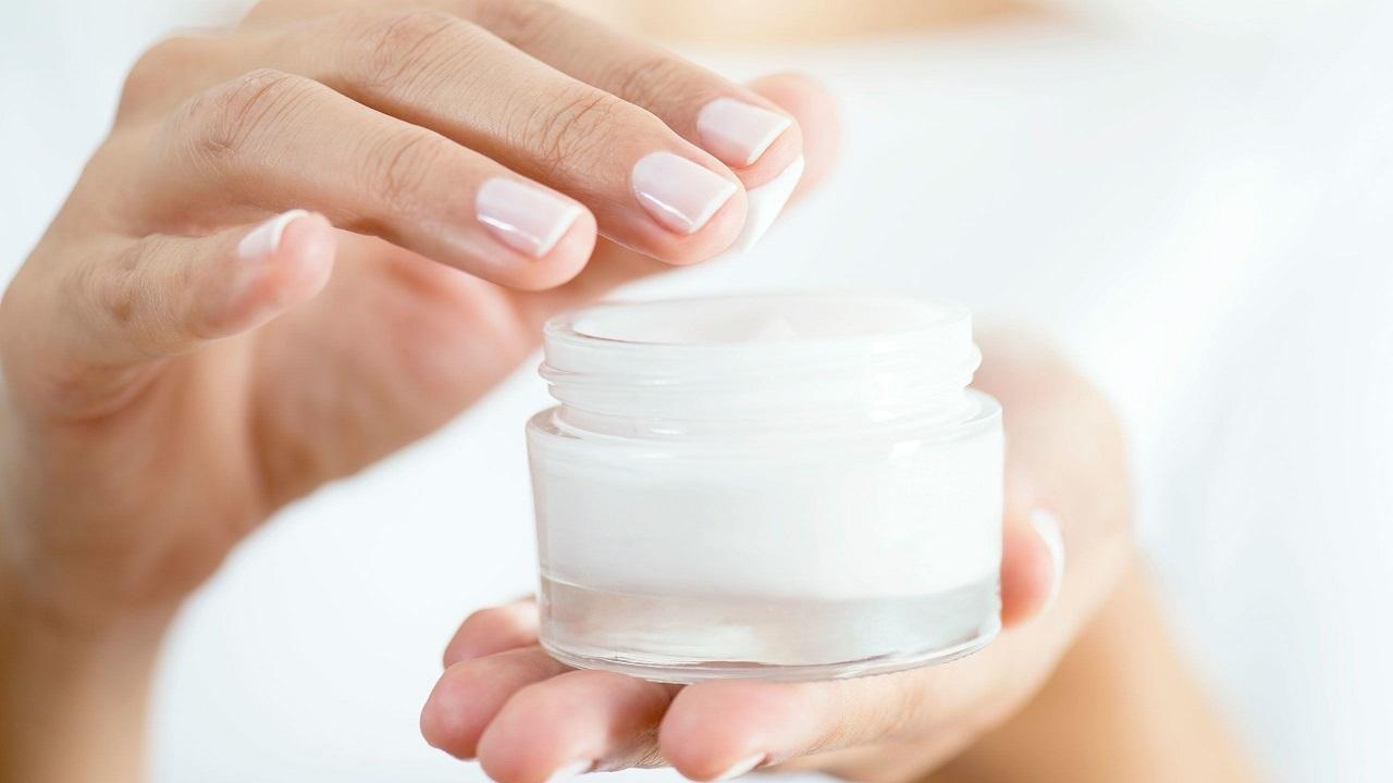 Tratamientos disponibles para la dermatitis atópica