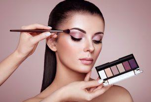 cursos aprender maquillarse