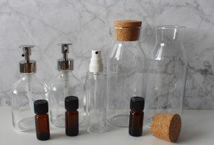¿Qué es y para qué sirve el agua micelar
