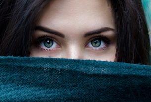 Manteca de Karite para contorno de ojos