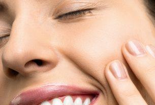 Cómo solucionar los problemas del contorno de ojos