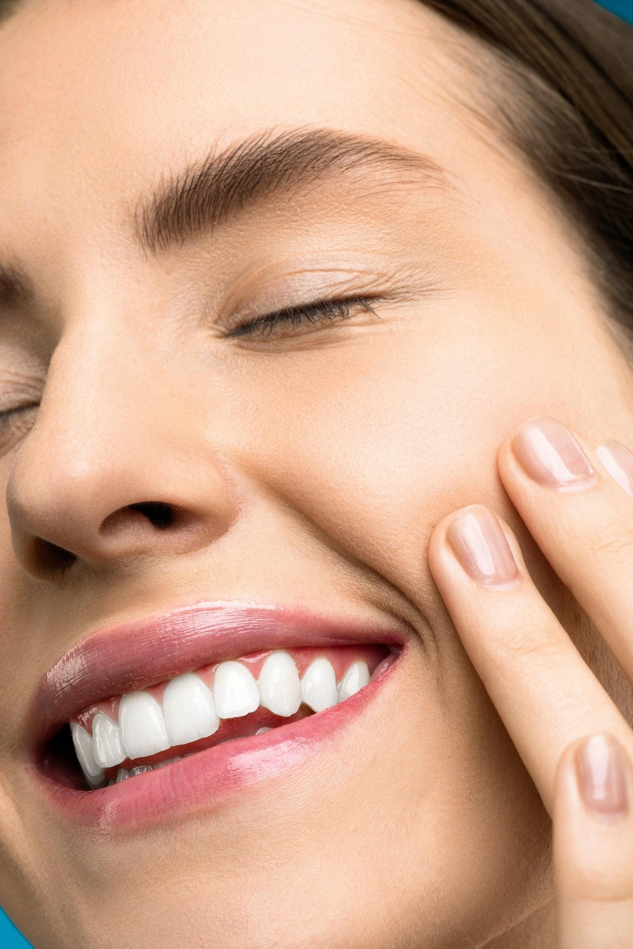 Cómo usar aloe vera para el acné