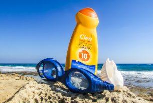 En qué fijarse a la hora de comprar un protector solar, según los dermatólogos