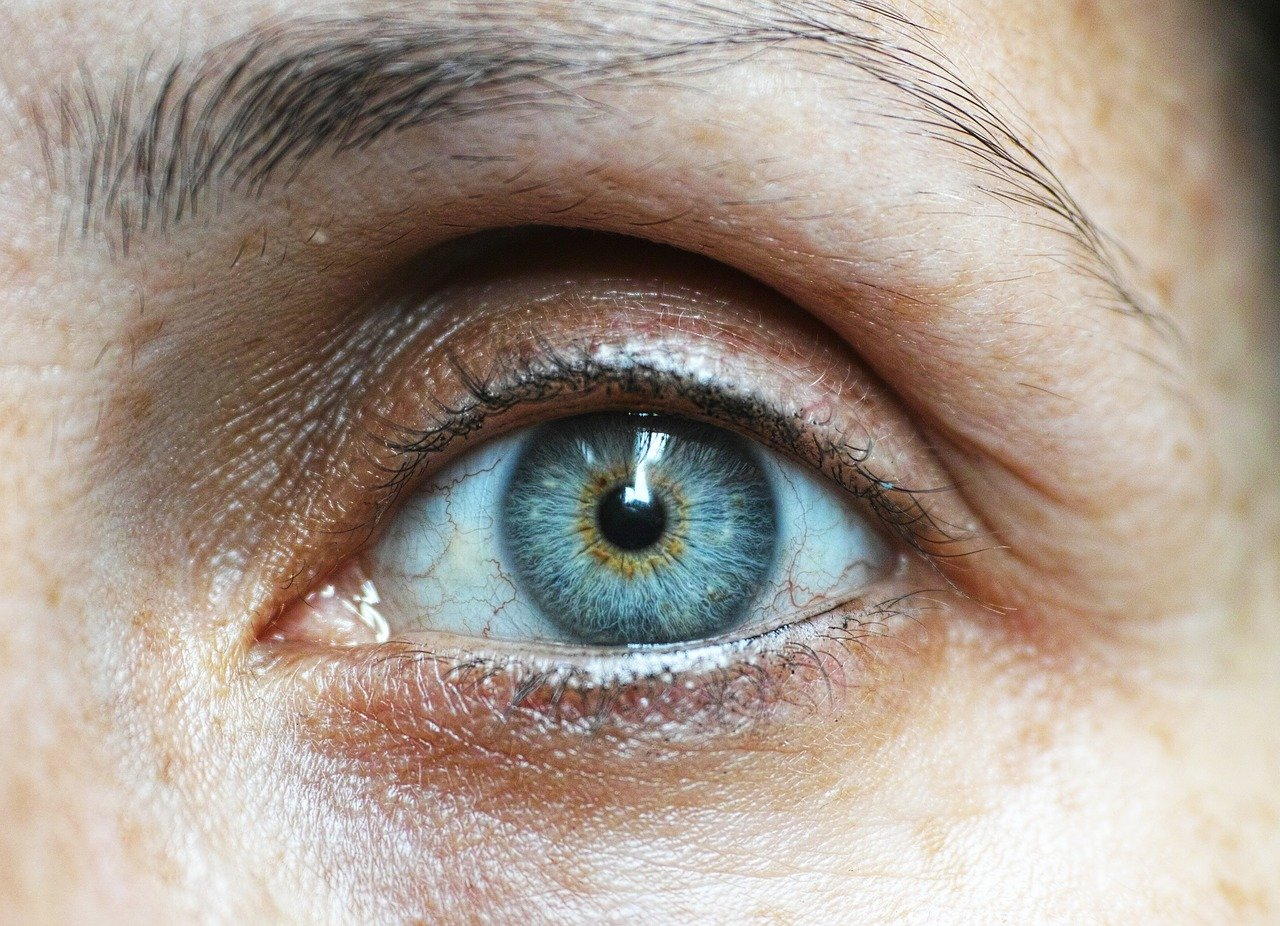 Las arrugas y las causas de su aparición
