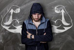Qué es y para qué sirve el sérum para hombres