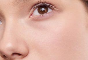 Remedios caseros para el contorno de ojos
