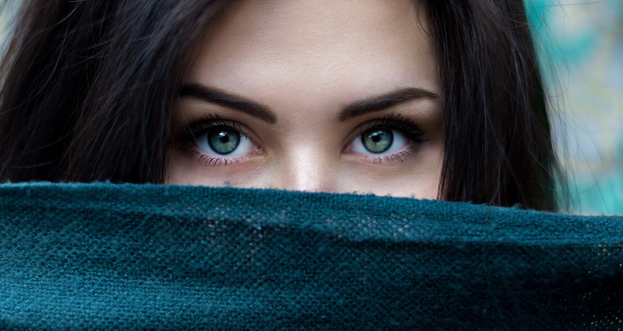 Sérum antiarrugas par el contorno de los ojos
