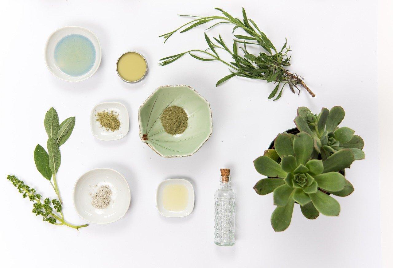 X formas efectivas de hidratar tu piel de forma natural