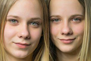 X formas naturales de limpiarte la cara