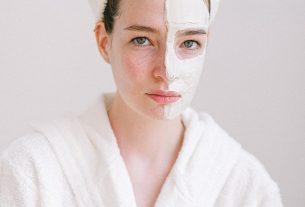Arcilla blanca beneficios para la piel