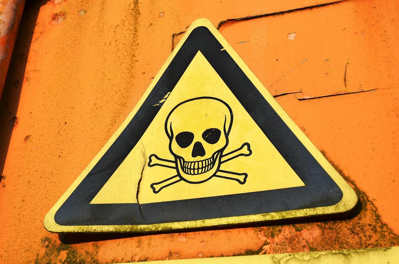 ¿Es peligroso el colágeno marino