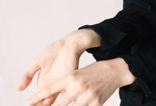 Como tener unas manos bonitas