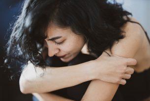 Eczemas en manos Causas y Tratamiento