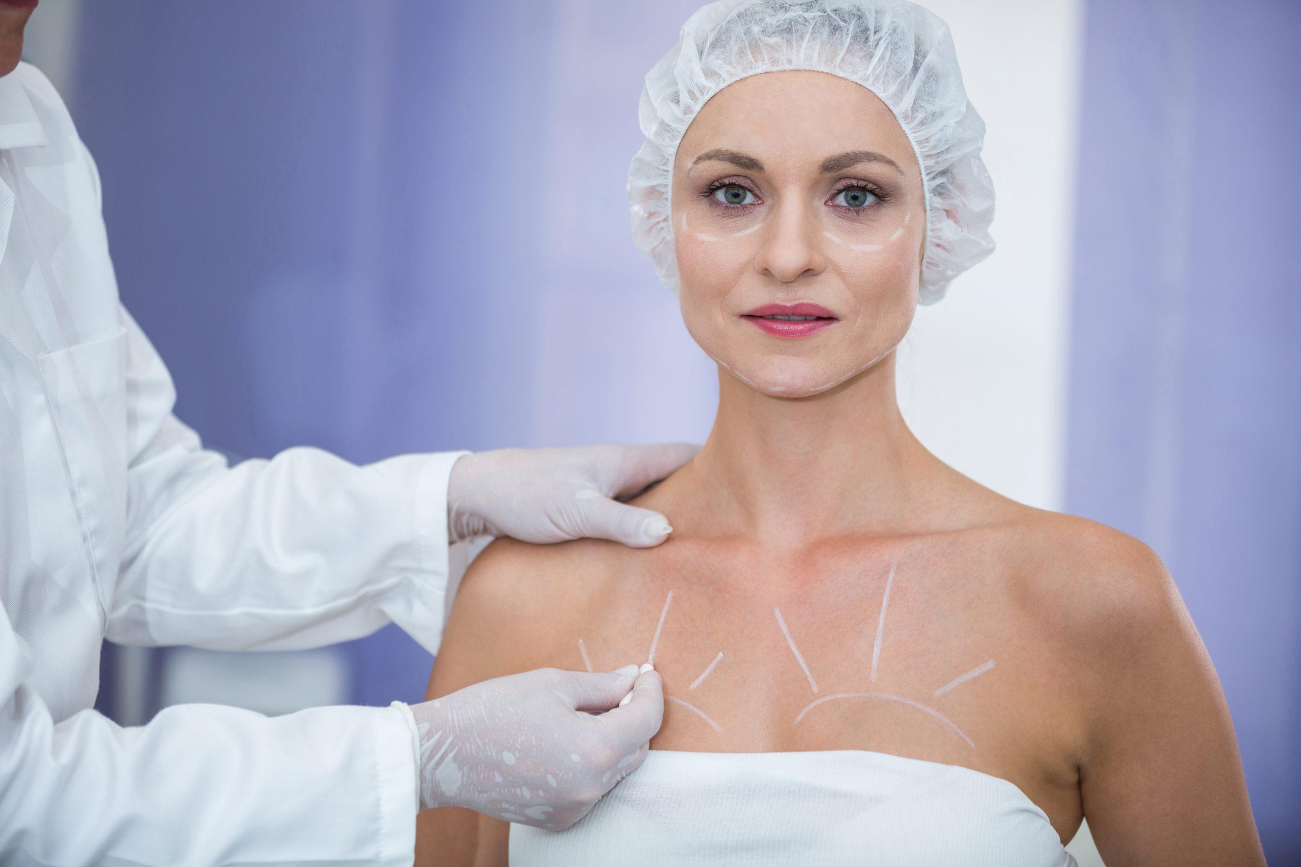 Los mejores tratamientos estéticos para eliminarlas