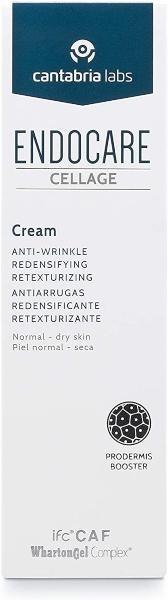 Cellage Cream Prodermis de Endocare