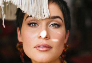 Mejores cremas antiarrugas para mujeres de 40 años