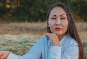 Mejores cremas antiarrugas para mujeres de 50 años