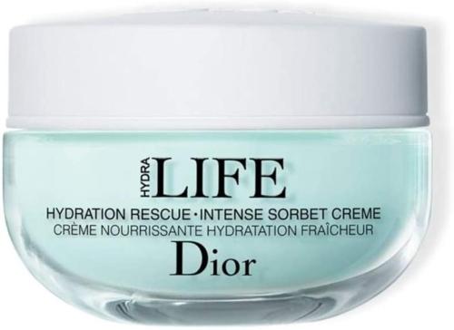Hydra Life, de Dior