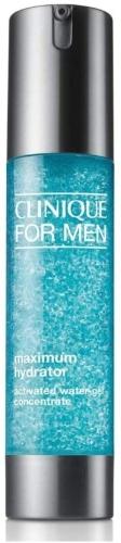 Maximum Hydrator Gel Hidratante Concentrado de Clinique For Men