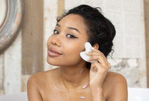 Mejores cremas hidratantes para pieles mixtas
