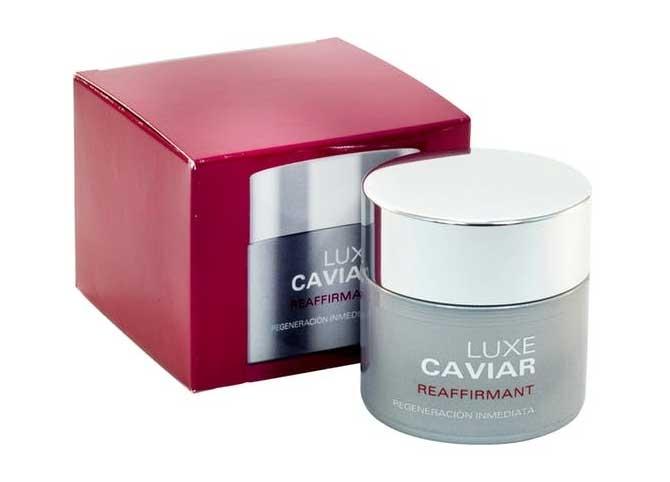 Deliplus Caviar Reaffirmant