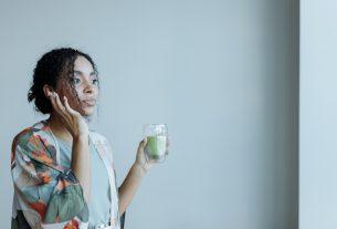 Mejores cremas antiarrugas de Lidl