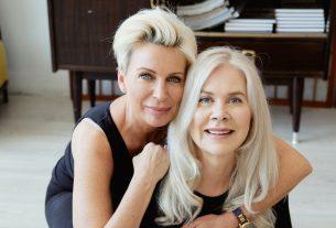 5 mejores sérums para mujeres de 60 años