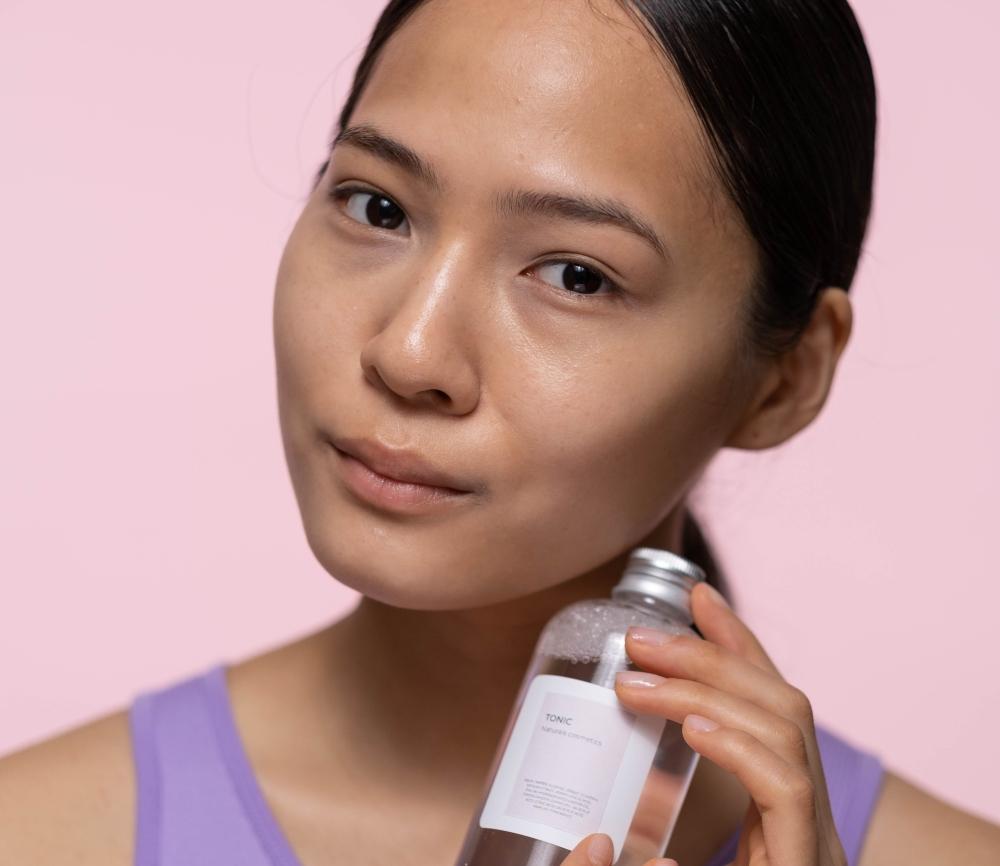5 mejores sérums para piel grasa