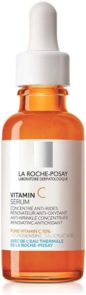 La Roche-Posay Pure Vitamin C 10