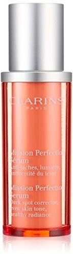 Mission Perfection Serum, Clarins