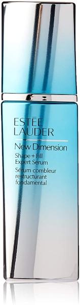 New Dimension Suero Modelador + Efecto Tensor de Estée Lauder