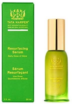 Rejuvenating Serum de Tata Harper
