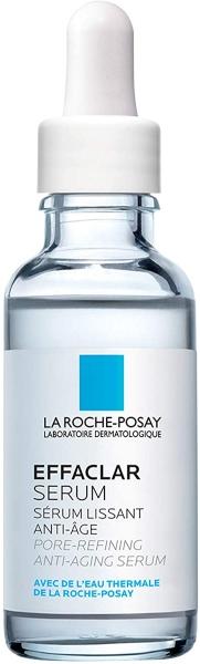 Sérum Effaclar de La Roche-Posay