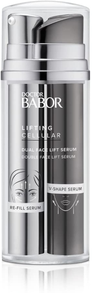 Sérum facial Lifting Cellular de Babor